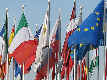 Strumento inteso a contribuire alla stabilità e alla pace 2014-2020