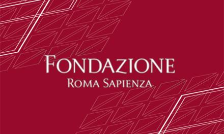 Progeu ospite dell'Università degli Studi di Roma – La Sapienza