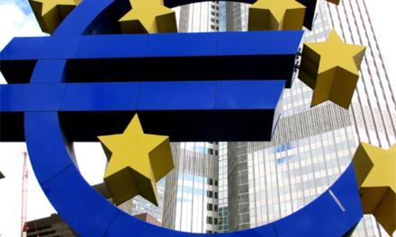 Bilancio UE 2017, tra giovani e crisi migratoria