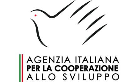 Bando dell'Agenzia Italiana per la Cooperazione allo Sviluppo