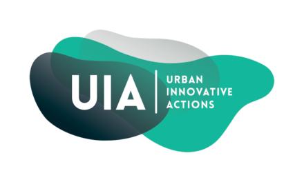 Azioni Urbane Innovative: anticipazioni sulla seconda call