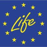 LIFE (2014-2020)