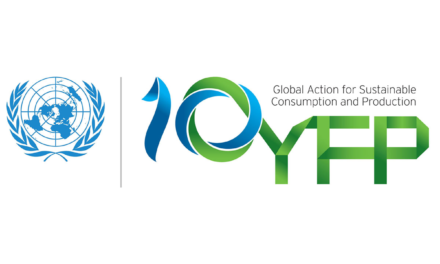 Programma 10YFP: una call per la transizione verso sistemi alimentari sostenibili
