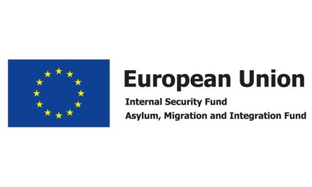 Pubblicato il bando 2016 per progetti transnazionali per l'integrazione dei migranti