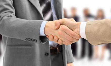 Bonus per le imprese che assumono disoccupati nelle province di Rieti e Frosinone