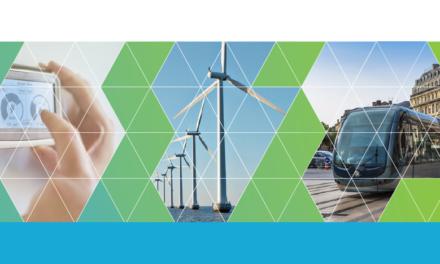 Energia pulita per tutti gli europei: liberare il potenziale di crescita dell'Europa
