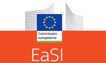 FEI e Commissione Europea: nuova iniziativa di sviluppo di capacità per il microcredito e i finanziatori sociali