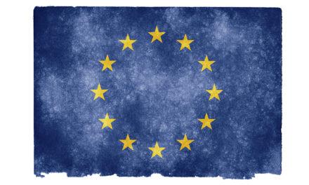 Eurobarometro: immigrazione e terrorismo continuano ad essere considerate le sfide più importanti per l'UE