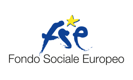 Regione Lazio per il microcredito: prorogati i termini per la presentazione delle domande