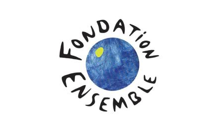 Fondation Ensemble promuove progetti su sviluppo sostenibile e conservazione
