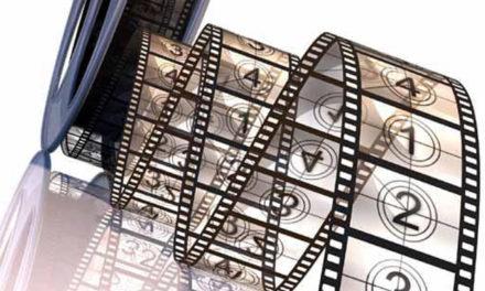 Regione Lazio: Fondo Rotativo Cinema