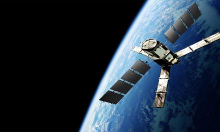 Galileo, il 'GPS europeo' è operativo