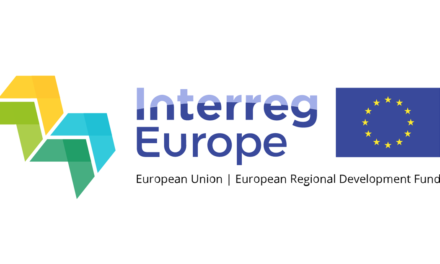 Terza Call del Programma INTERREG EUROPE