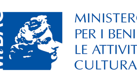 Avviso del Mibact per la gestione di 13 beni di proprietà del Demanio Culturale ai fini della valorizzazione