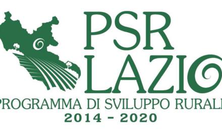 Regione Lazio: aperto il bando PSR FEASR per attività dimostrative