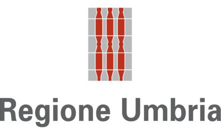 Regione Umbria protagonista dei programmi di cooperazione europea med e interreg europe