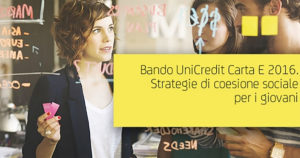 Bando UniCredit