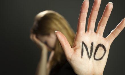 Regione Lazio: bando contro la violenza di genere