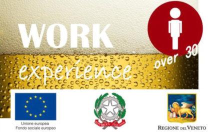 Over 30: dopo il Lazio anche il Veneto punta sui disoccupati e inoccupati che hanno superato i 30 anni