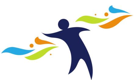 Stanziati 34 milioni di euro per progetti di inclusione sociale