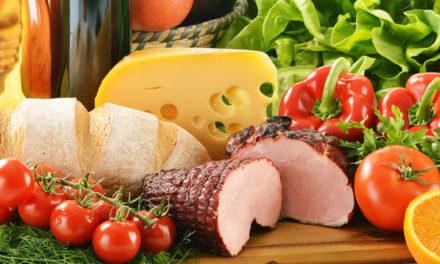 Nel 2015 l'Italia ancora prima in Europa per i prodotti alimentari Dop, Igp e Stg