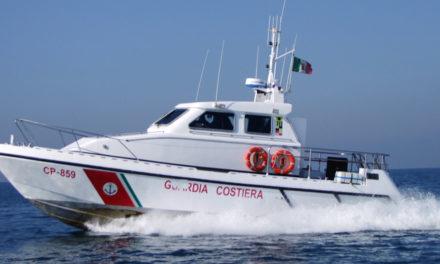 Emergenza migranti: l'UE sostiene l'Italia con un finanziamento di 38,2 milioni di euro