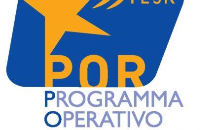 Regione Lazio: pubblicato bando POR FESR per Aerospazio e Sicurezza