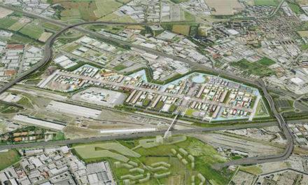 Milano, Arexpo: pubblicato bando per masterplan