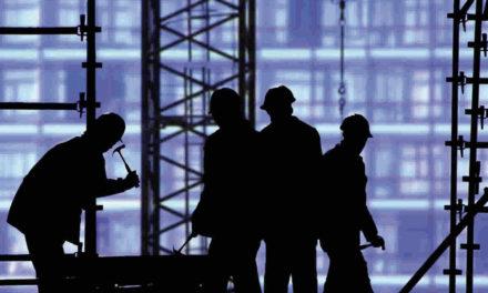 Dall'Europa 360 milioni di Euro per le PMI italiane