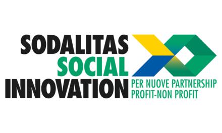Cooperazione internazionale: convergenza Profit e Non profit
