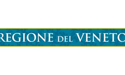 I progetti di cooperazione co-finanziati dalla Regione del Veneto