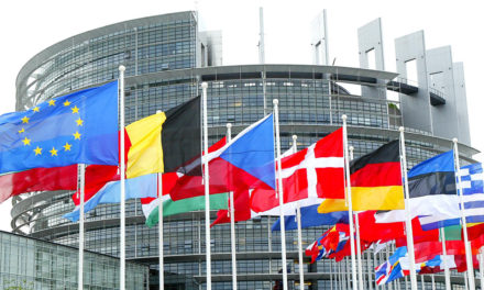 Tirocini nell'Unione Europea