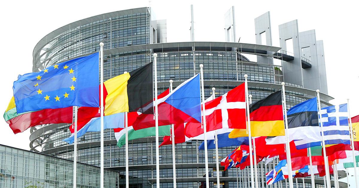 La nuova proposta UE di bilancio 2021-2027: tra priorità, tagli e il post-Brexit