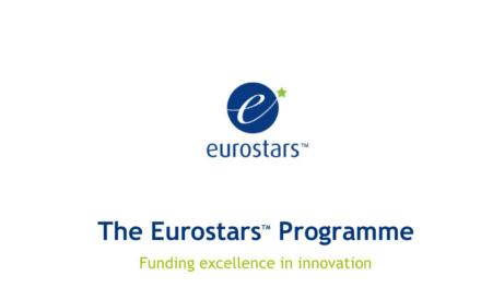 Eurostars: finanziamento nazionale in scadenza il 2 marzo 2017