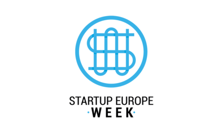 Al via la Startup Europe Week 2017
