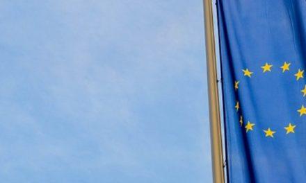 Il 9 maggio si celebra la Festa dell'Europa. Al via consultazione pubblica sul futuro UE