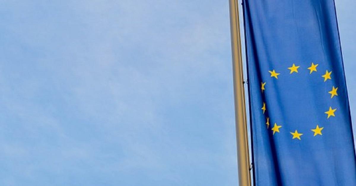 1° luglio, l'Unione Doganale compie 50 anni