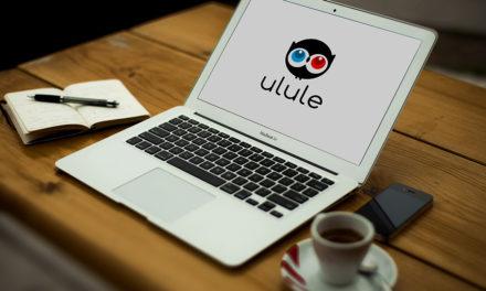 """Approda in Italia la piattaforma di Crowdfunding """"Ulule"""""""