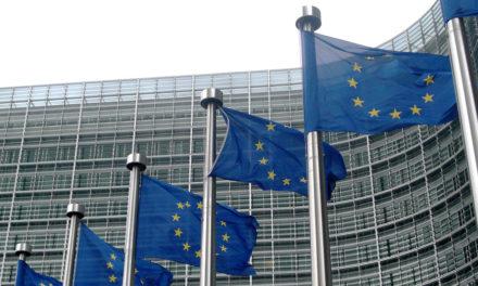 Good governance della politica di coesione, il 24 maggio la conferenza della Commissione UE