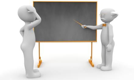 Novità insegnamento: dal TFA al FIT