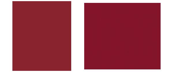 La Sapienza - CORIS
