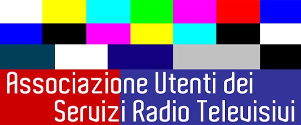 Associazione Utenti dei Servizi Radiotelevisivi