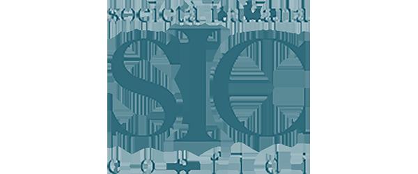 Società Italiana Confidi