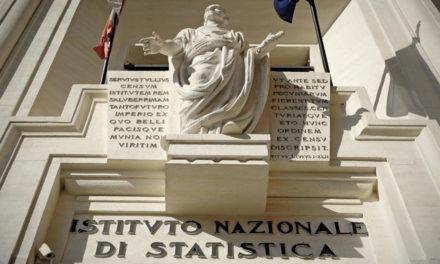 Giovani e occupazione: rilevazione dell'Istat