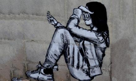 Cyberbullismo: una legge a disposizione della tutela dei minori