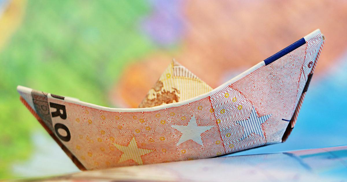 Crowdfunding, I consigli dell'esperto su come impostare correttamente una campagna