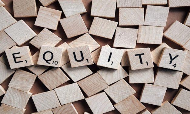 Il futuro dell'Equity Crowdfunding