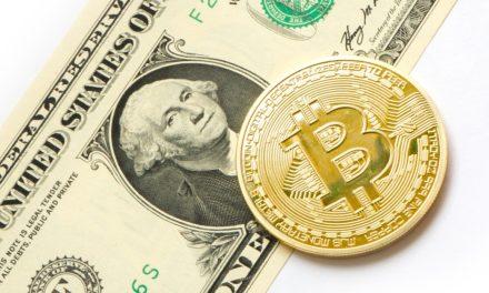L'energia dei Bitcoin