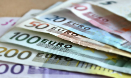 Le fondazioni bancarie nel 2016