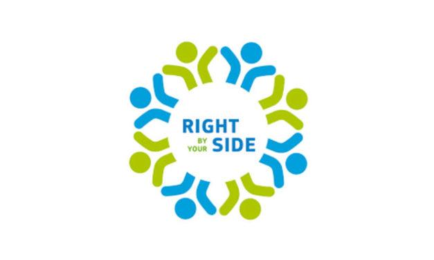 """Pubblicati i bandi 2018 del programma europeo """"Diritti, uguaglianza e cittadinanza"""""""